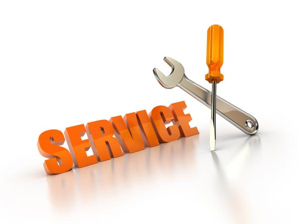 AftDịch vụ sau bán