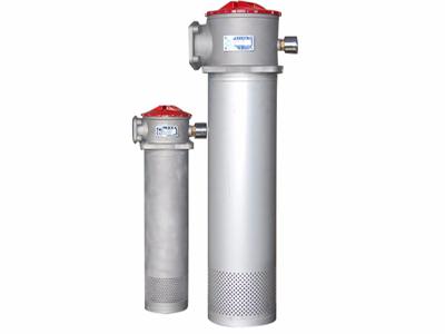 Silinder Minyak Utama