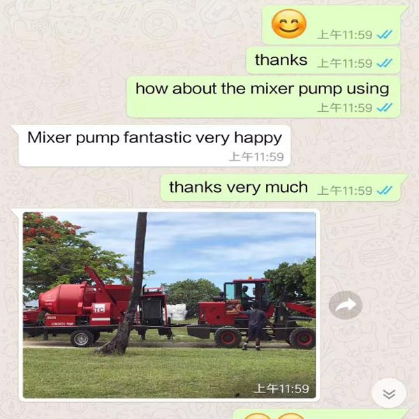 высокие отзывы клиентов
