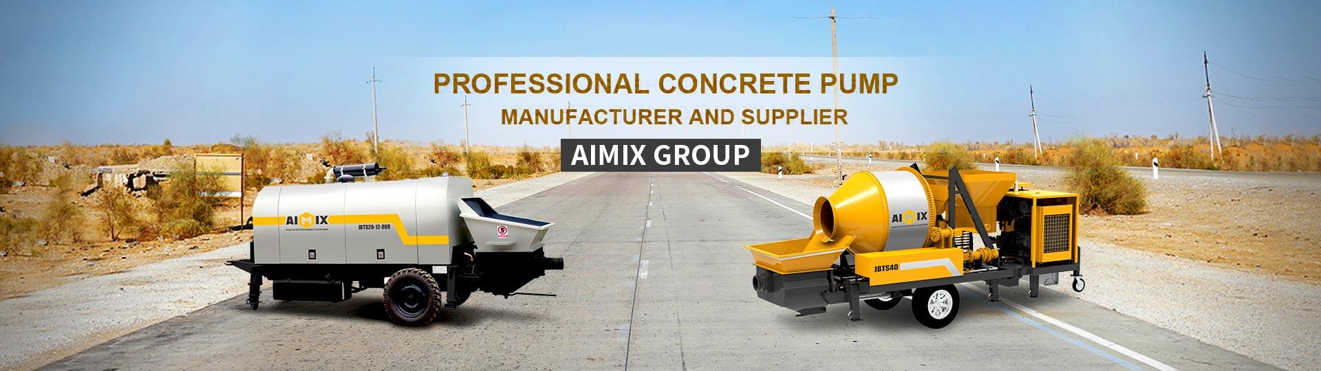 concrete-pump-banner