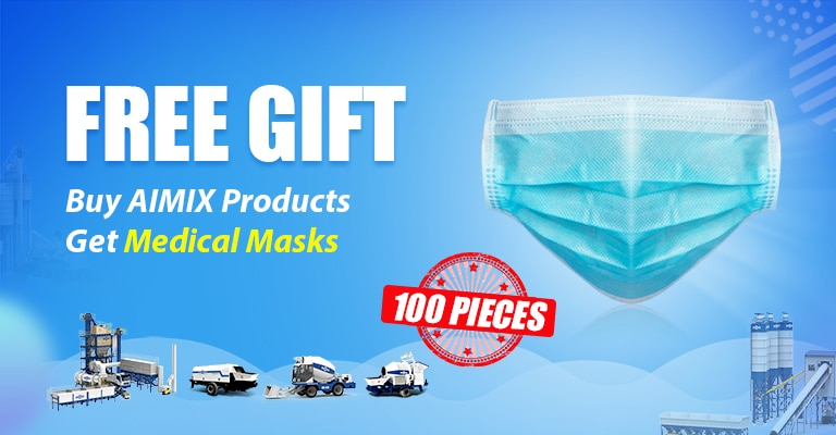aimix gifts