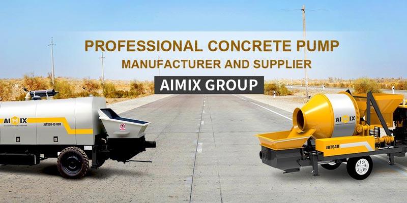 concrete-pump-mobile-banner